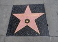 Image for Carroll O'Connor  -  Hollywood, CA