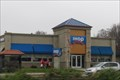Image for IHOP -  Mooney - Visalia, CA