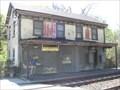 Image for Shawmont Station - Philadelphia, Pennsylvania