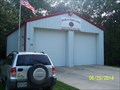Image for Southern Stone County Station 15 Fire Protection Dist.