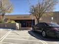 Image for Boulder City Senior Center - Boulder City, NV