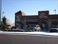 Image for A&W - Centennial Blvd - Colorado Springs, Colorado