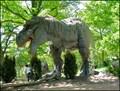 Image for Dinopark Plzen, CZ
