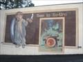 Image for Retire - Fayetteville, GA