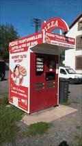 Image for Pizzaself24 - Saulcy-sur-Meurthe- Vosges, Gd-Est, France