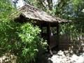 Image for Tea Waiting Pavilion - Hakone Historic District - Saratoga, CA