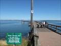 Image for Sidney Fishing Pier - Sidney, British Columbia