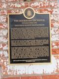 Image for Buckhorn Exchange - Denver, CO