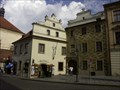 Image for Hradcanská radnice - Praha, CZ