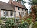 Image for Ponds Manor, Clavering, Essex, UK – Sarah Chesham (Sally Arsenic)
