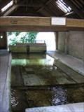 Image for Lavoir de Mello - Oise - France
