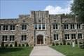 Image for Cove Creek High School, Sugar Grove, North Carolina