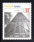 Image for John Hancock Center, Chicago, IL