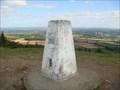 Image for The Wrekin