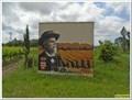 Image for Ocramistral - Alleins, France