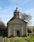Image for St Leonard's church - Birdingbury, Warwickshire