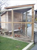 Image for Chicken Condo - Victoria, British Columbia