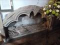 "Image for ""The Pilgrim"", St Helen's - Ashby-de-la-Zouch, Leicestershire"