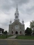 Image for Église Saint-Timothée, Saint-Timothée, Qc, Canada