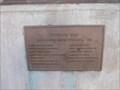 Image for Vietnam War Memorial - Memorial Park - Sylvania,Ohio - U.S.A