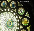 Image for State House Stained Glass Works - Boston, MA