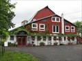 Image for English Estate Winery, Vancouver, Washington