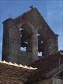 Image for Cloches de St Aignan - Saint-Aigny - Centre - FRA