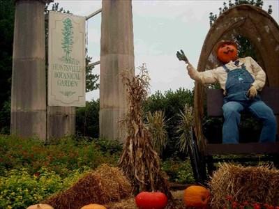 Huntsville alabama botanical gardens botanical gardens - Huntsville botanical gardens hours ...