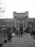 Image for Oxford Prison - Oxon