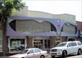 Image for Pasadena Christian Center  -  Pasadena, CA