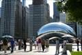 Image for Chicago Public Art Tour