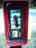 Image for Payphone , Kangaroo Convience Store,  Palatka, Fla