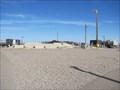 Image for Titan II ICBM Site 571-7 - Sahuarita, AZ