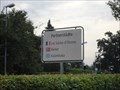 Image for Sister Cities of Schwabach - Schwabach, Germany, BY