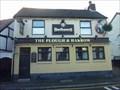 Image for The Plough & Harrow, Kinver, Staffordshire, England