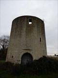 Image for Moulin Cabané ou Moulin Brûlé - Saint Medard d'Aunis,Nouvelle Aquitaine,France