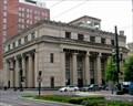 Image for Houston National Bank - Houston, Texas