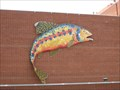 Image for Guillermo - The Golden Trout - Richmond, CA