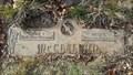 Image for 101 - Ruth T. McClellan - Klamath Falls, OR