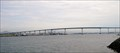 Image for Coronado Bridge - Coronado, CA