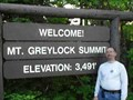 Image for Mount Greylock