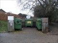 Image for Denton Recycling - Northants, UK.