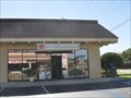 Image for Norco, California 92860 ~ Realty World CPU