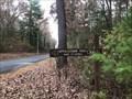Image for Pine Grove Road - Gardners, Pennsylvania