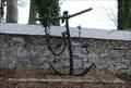 Image for Baltray Anchor - Baltray Co Louth