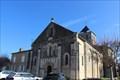 Image for L'église Notre-Dame - Bouresse, France