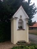 Image for Outdoor Altar - Dušníky, Czechia