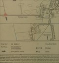 Image for You Are Here - Permissive Path - Thorpe Lane, Brattleby, Lincolnshire