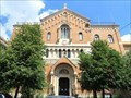 Image for St. Patrick's Catholic American Parish in Rome - Roma, Italy