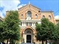Image for St. Patrick's Catholic American Parish in Rome - Roma, Italy